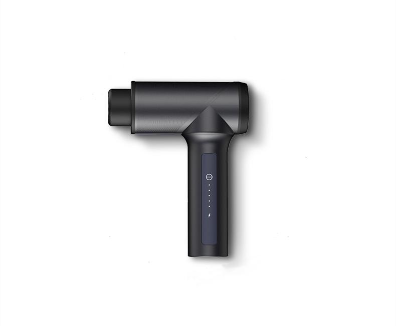 fun.za Mini 小型筋膜筋膜槍(Meresoy同款)