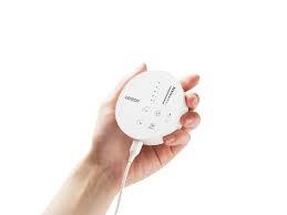 Omron HV-F013 低周波有醫療器