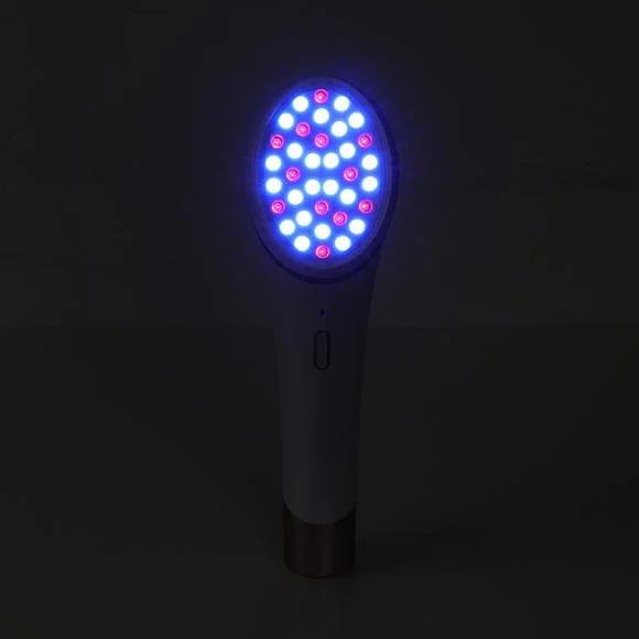 德國Xpreen - 無線充電彩光祛痘儀 / 香港行貨 (XPRE052)