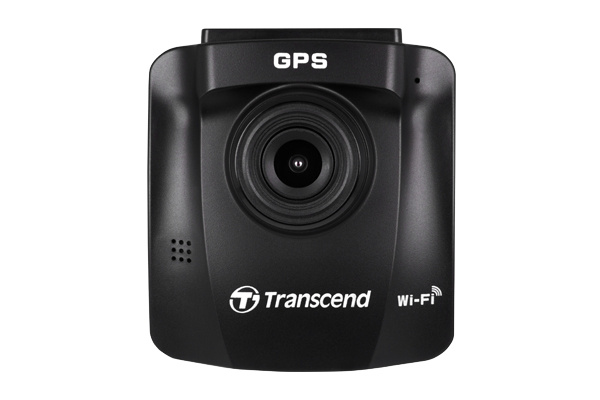 【香港行貨】Transcend Drivepro 230 送32G卡 行車記錄器