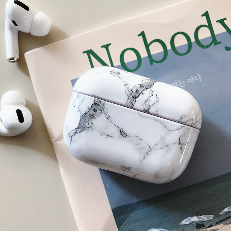 airpods case 保護殼