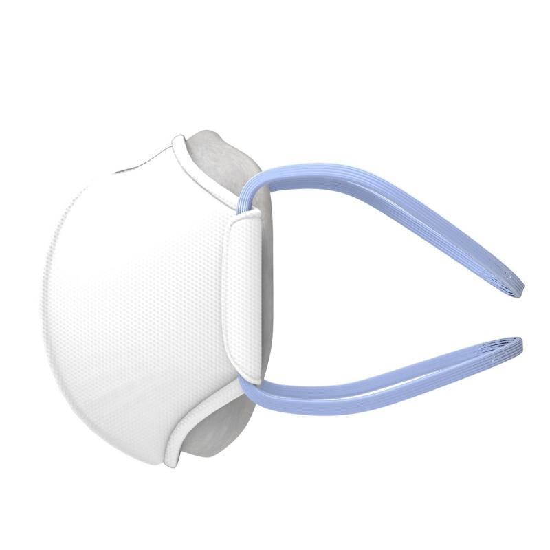PhotoFast 智慧行動空氣淸新機+口罩 [AM9500]