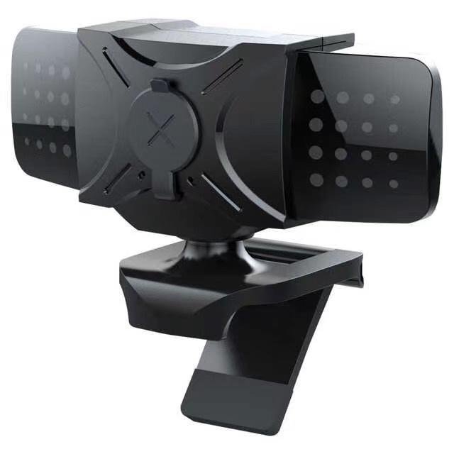 GSOU 綱絡攝像頭 1080P