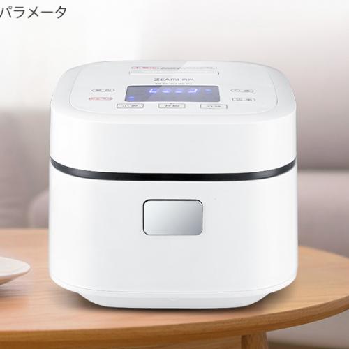 小米 - Zeami 真米 全自動脫糖電飯煲 3L SL-FB-301A