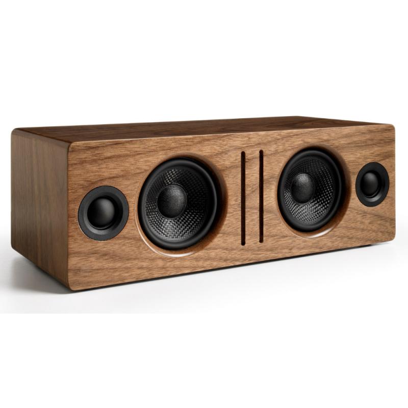 audioengine - B2 Wireless 60W 無線藍牙有源音箱喇叭