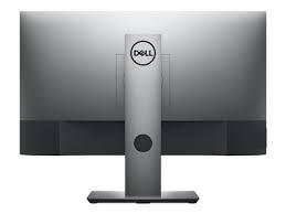 Dell UltraSharp 25 USB-C 顯示器:U2520D