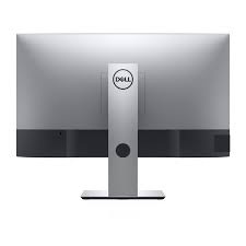 Dell UltraSharp 24 USB-C 顯示器:U2421HE (高低升降)