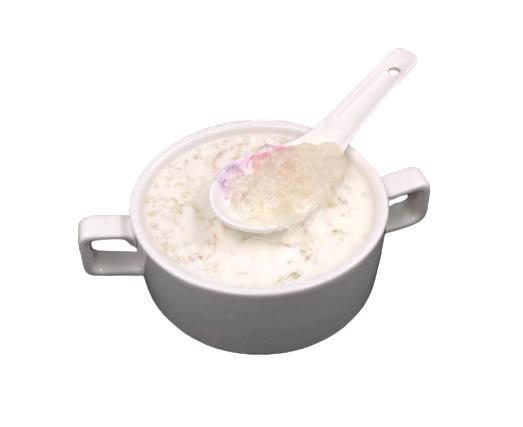 啖啖燕窩 - 即食桃膠 (7款口味、2種大小任選)