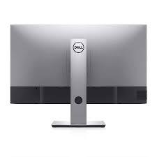 Dell UltraSharp 32 4K USB-C 顯示器:U3219Q