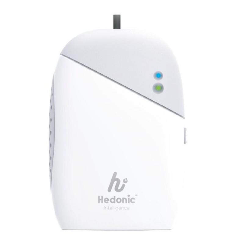 Hedonic Intelligence 隨身負離子淨化器 KR-720