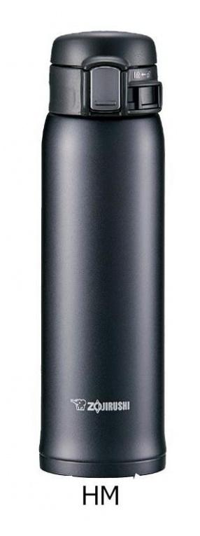 Zojirushi 象印 SM-SC48 480ml 保溫杯 (3色)
