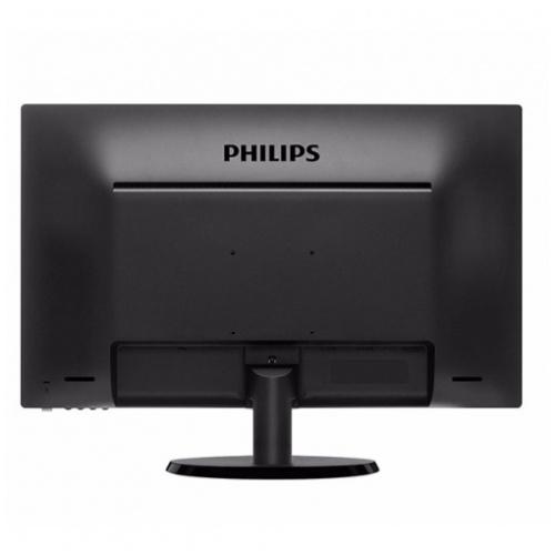 Philips 203V5LHSB2