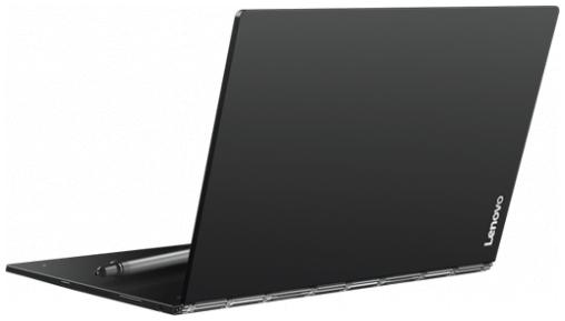 Lenovo Yoga Book YB1-X91F (ZA150077HK)