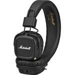 Marshall Major II Bluetooth 藍牙耳機 [2色]
