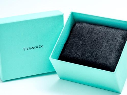 Tiffany & Co 22305956 Return to Tiffany (22305956)