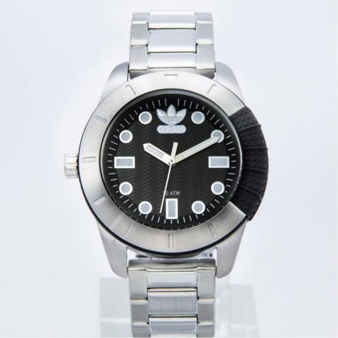 Adidas ADH3093 48mm Men's Watch