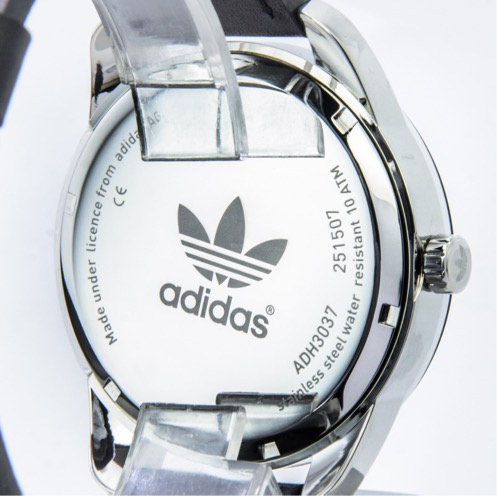 Adidas ADH3037 48mm Men's Watch