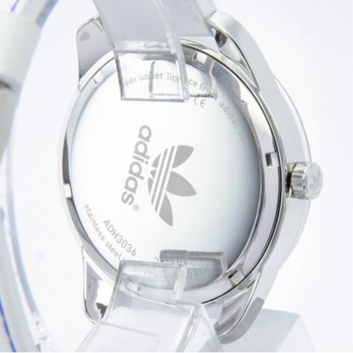 Adidas ADH3036 48mm Men's Watch
