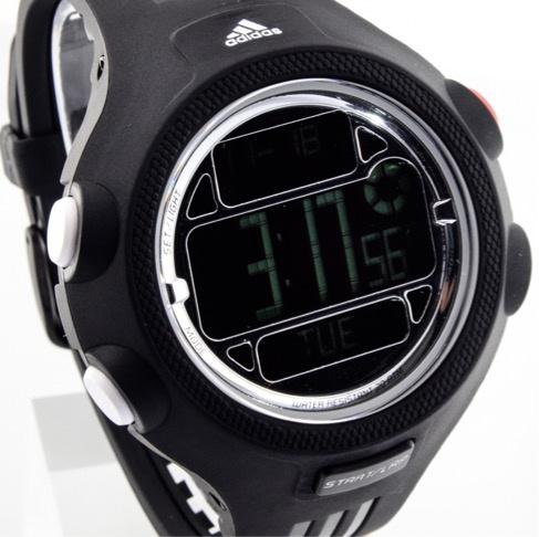 Adidas ADP3130 Men's Adipower watch