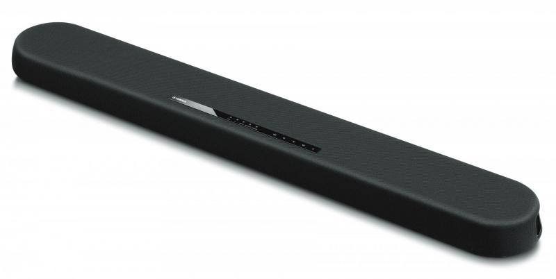 Yamaha Soundbar YAS-108