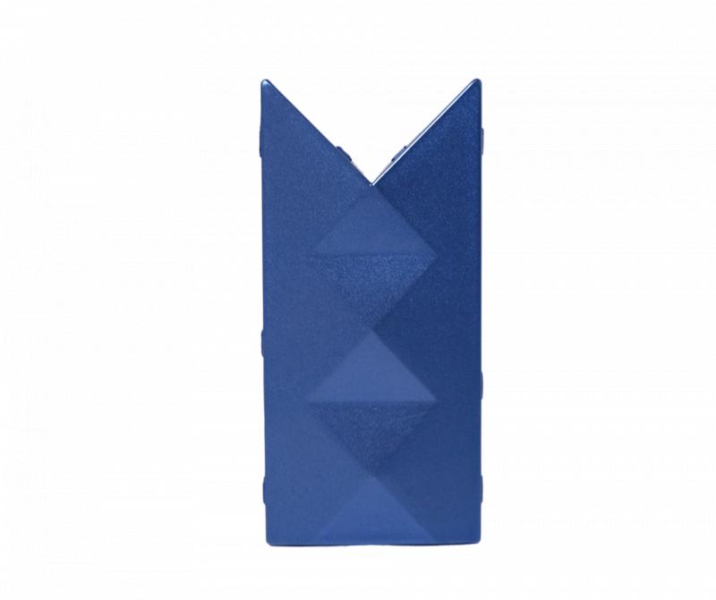 Mozusa-隨身空氣淨化機外殼裝飾板