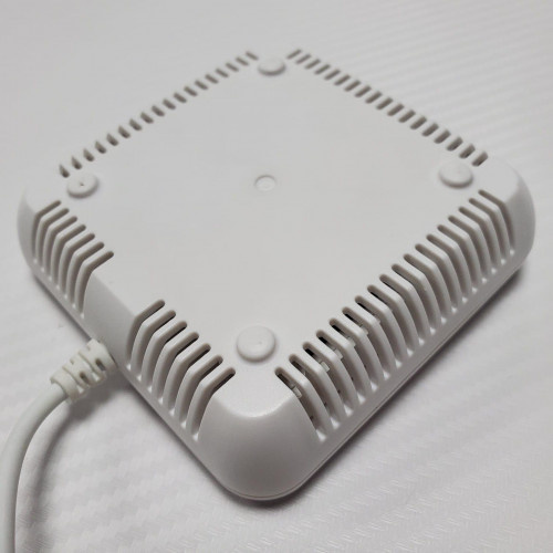 Lohas X-Washer USB 殺菌除臭水製造器