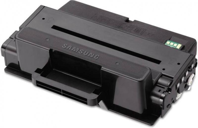 包郵 Samsung 三星 MLT-D205L 優質環保化用碳粉盒 ML-3310ND,ML-3710D,ML-3710ND,ML-3710DW,SCX-4833FD,SCX-4833FR,SCX-5637,SCX-5737