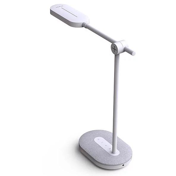 Magic Pro ProMini LEDWS 多功能護目LED檯燈連無線藍牙喇叭