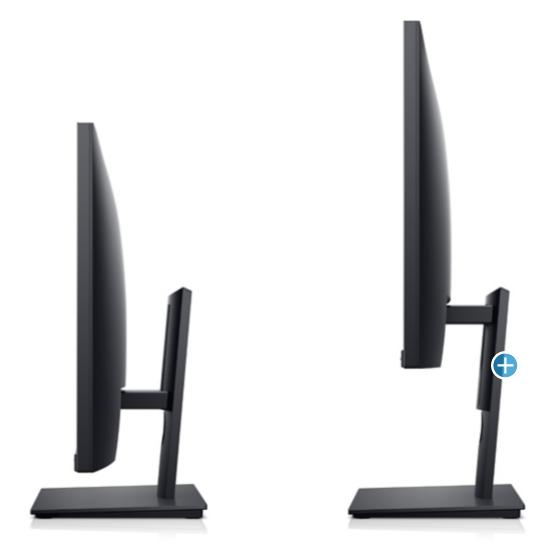 Dell 24 Monitor : E2420HS