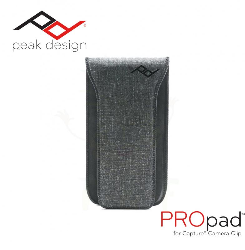 Peak Design ProPad