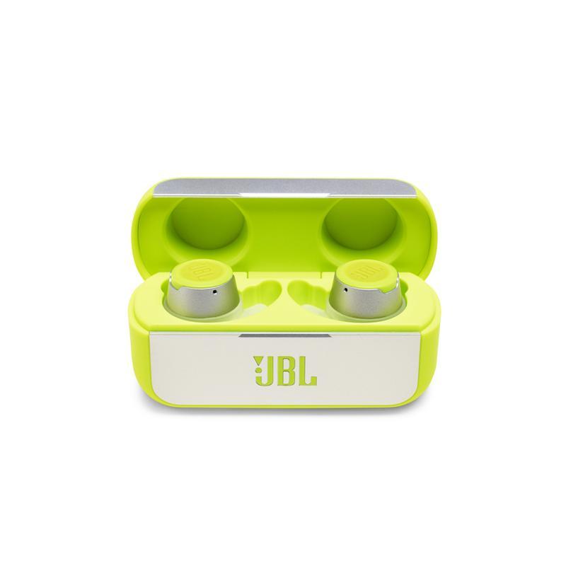 JBL REFLECT FLOW 真無線藍牙運動耳機[4色]