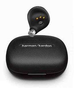 Harman Kardon FLY TWS 真無線耳機