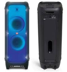 JBL PartyBox 1000 Premium High Power Wireless Bluetooth Audio System (全港免運)