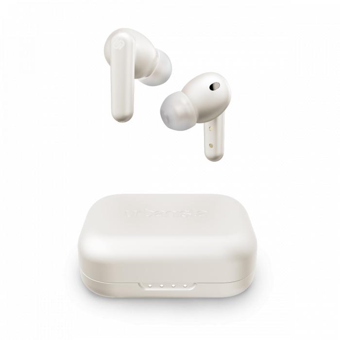 Urbanista London ANC 降噪真無線藍牙耳機 [4色]