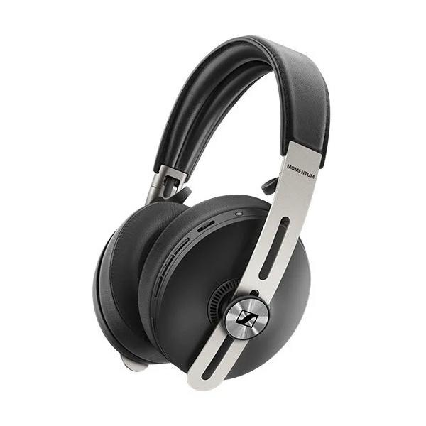 Sennheiser Momentum Wireless 3 頭戴式無線降噪耳機