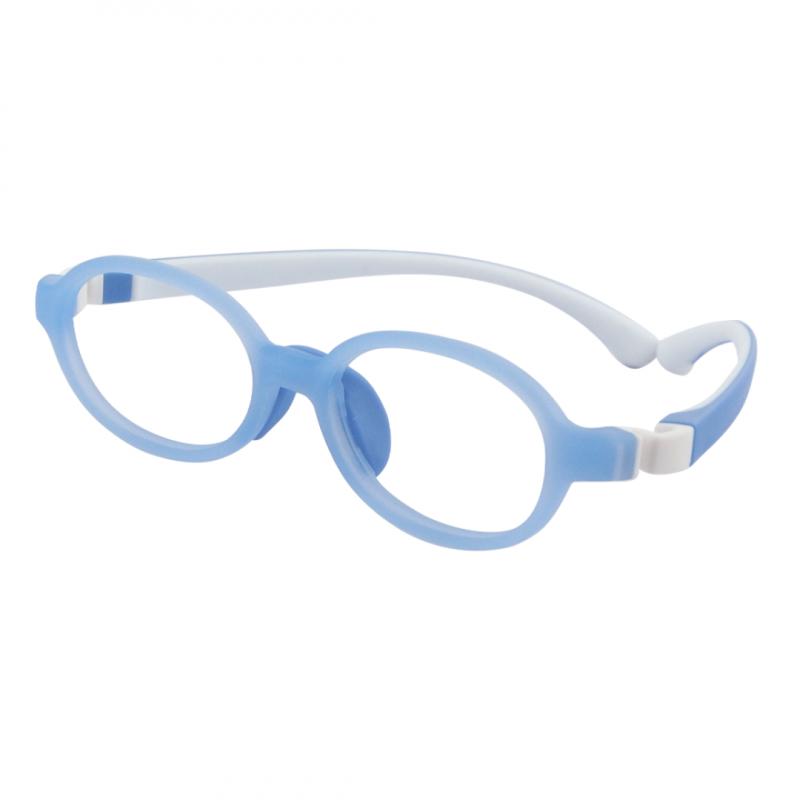 ProEyes - 1 副 - (2-6 歲) 兒童抗藍光眼鏡 - 9001