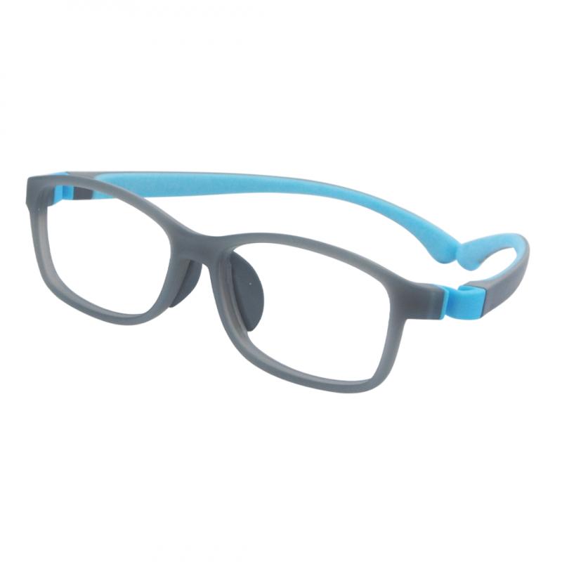 ProEyes - 1 副 - (4-6歲) 兒童抗藍光眼鏡 - 9003