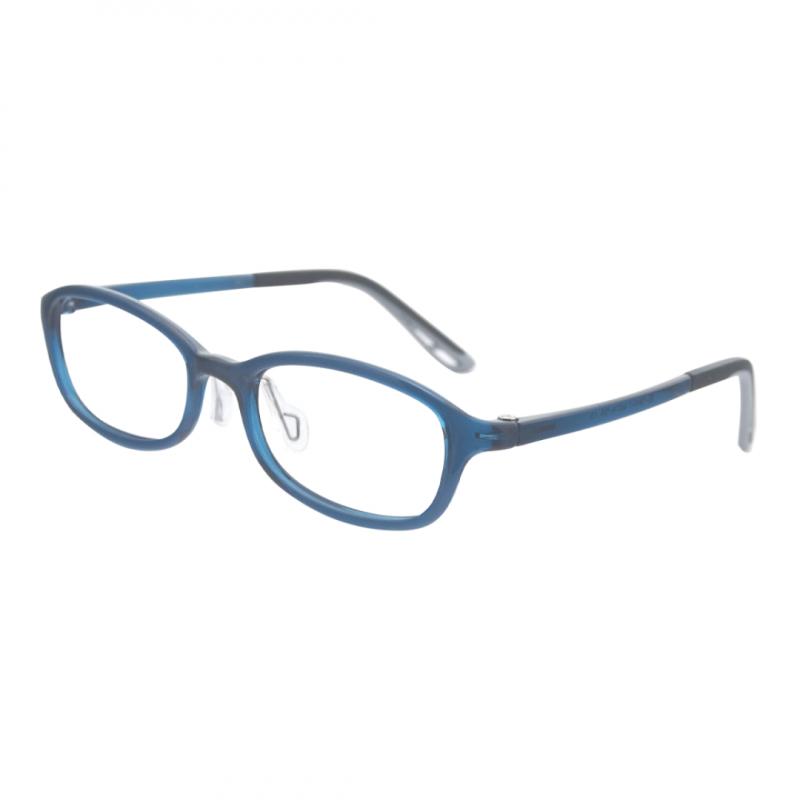 ProEyes - 1 副 - (4-11歲) 兒童抗藍光眼鏡 - 5803