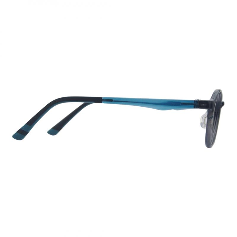 ProEyes - 1 副 - (4-10歲) 兒童抗藍光眼鏡 - 5804