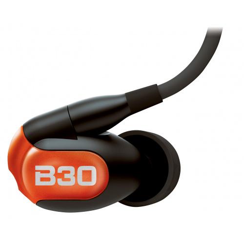 Westone B30 三單元入耳式耳機
