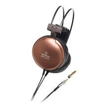 Audio Technica ATH-A1000X 藝術監聽耳筒
