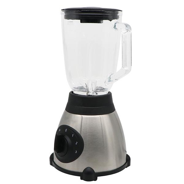 HAEGER 家用多功能全自動果蔬料理榨汁機