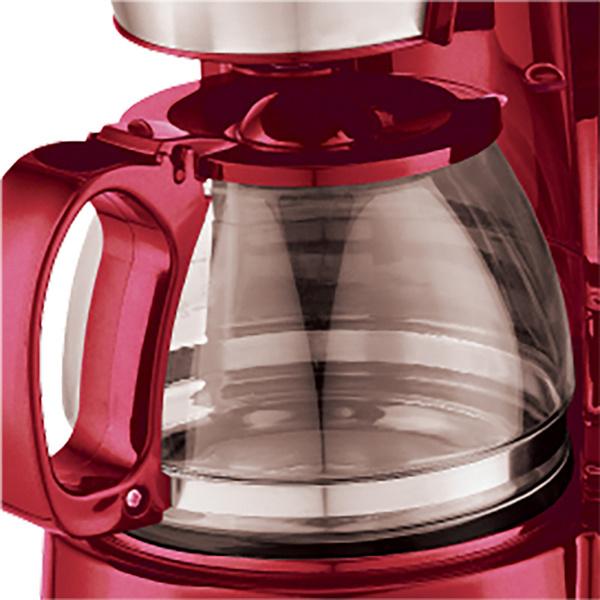 日本JTSK - HAEGER 歐式750ML全自動滴漏咖啡機