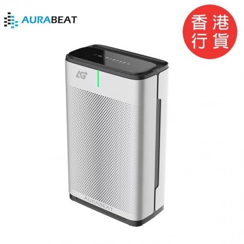 Aurabeat AG+ NSP-X1 銀離子消毒空氣淨化器