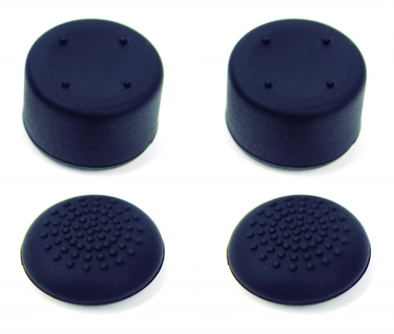 Piranha PS4 2x2 Thumb Grip for PlayStation 4 controllers