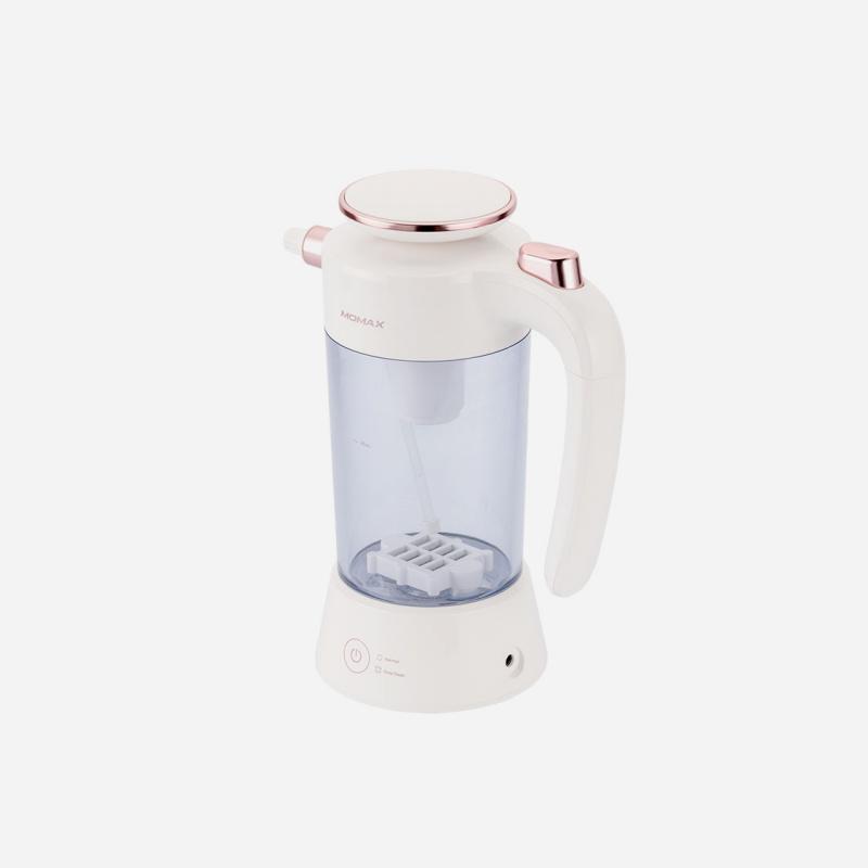 Momax-殺菌消毒科技水製造機Clean-Jug HL3