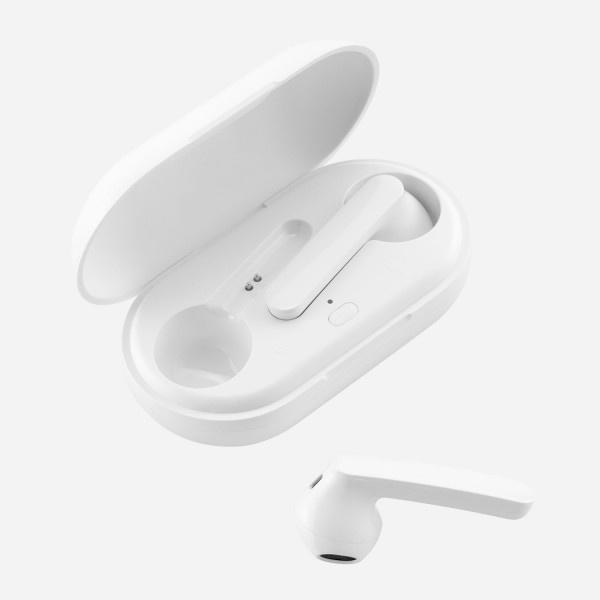 Momax-真無線藍牙耳機及充電盒Pills Go BT7