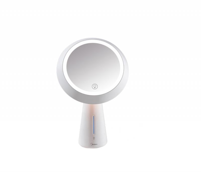 Midea美的-高清化妝鏡燈