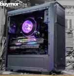 【📞Whatsapp:69696926🤞送RGB風扇燈條🚀💡最快四小時內送到🚀】 AMD Ryzen 5 3600處理器 GIGABYTE GA-B450M AORUS ELITE主板 PATRIOT VIPER STEEL 16GB 3200Mhz記憶體 Intel 512GB SSD 660p NVMe SSD MSI RTX2080S SUPER GAMING X TRI