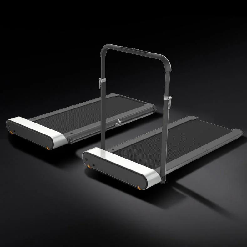 Xiaomi 小米 金史密斯 WalkingPad R1 跑步機